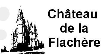 Château de la Flachère